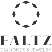 FALTZ DIAMONDS & jEWELRY