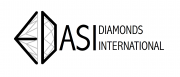EDASI Diamonds International