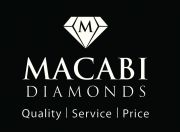 Macabi Diamonds